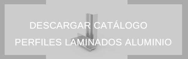 Molduras barruso perfiles de aluminio for Perfiles de aluminio catalogo
